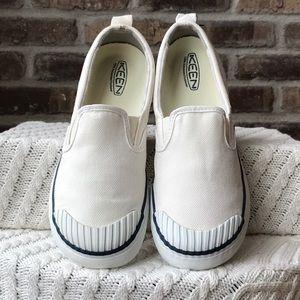 Keen Sneakers Size 8